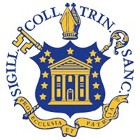 Department of Religious Studies at Trinity College, Hartford