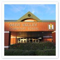 Deer Valley Elementary School PTO