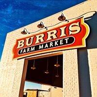 Burris Farm Market