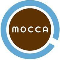 Mocca Oslo