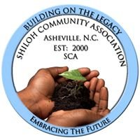 Shiloh Community Association