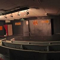 South City Theatre