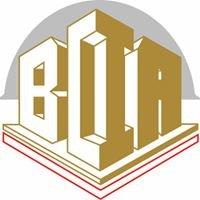 Birmingham Construction Industry Authority
