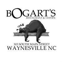 Bogart's Restaurant & Tavern