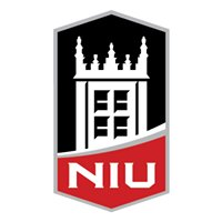 Northern Illinois University Department of Public Administration