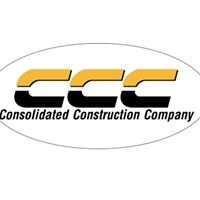 Consolidated Construction Company