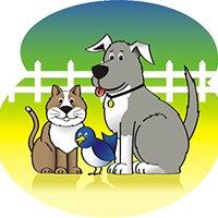 Pampered Pet Sitting Inc.