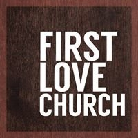 First Love Church