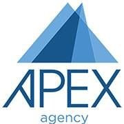 The Apex Agency