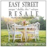Easy Street Resale