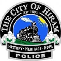Hiram Police Department