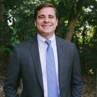Southwestern Investment Group - Financial Advisor: Jesse A. Scroggins