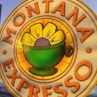 Montana Expresso