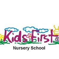 Nido Kids First