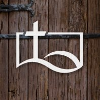 First Baptist Church Trussville