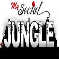 My Social Jungle