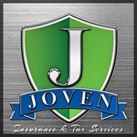 Joven Insurance & Tax Services