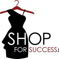 Shop for Success Atlanta