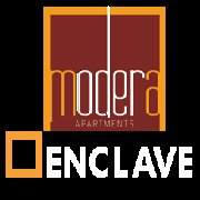 Modera & Enclave Apartments