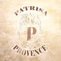 Patrisa Cafe'