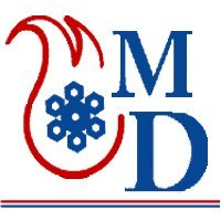 Michall Daimion Heating & Air Conditioning