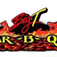 Big T's BBQ