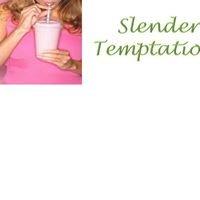 Slender Temptations