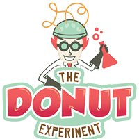 The Donut Experiment Greenville