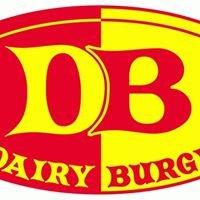 Dairy Burger, Inc