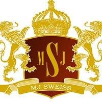 MJ Sweiss LLC