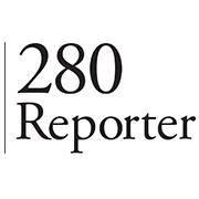 280 Reporter