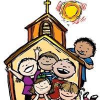 Cahaba Heights United Methodist Church Preschool & MDO