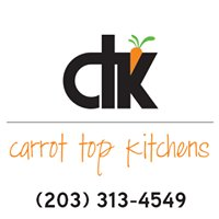 Carrot Top Kitchens & CTK Farm, llc.