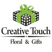 Creative Touch Floral Design & Gifts, LLC