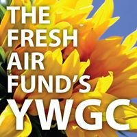 The Fresh Air Fund's Young Women's Giving Circle