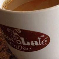 Chocolate' Coffee