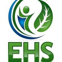 UAB Environmental Health Sciences