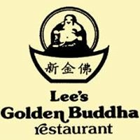Lee's Golden Buddha Restaurant