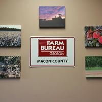 Macon County Farm Bureau