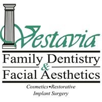 Vestavia Family Dentistry & Facial Aesthetics