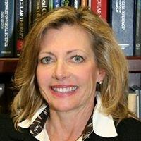 Jill K. Meyer OD PC