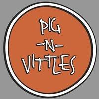 Pig-n-Vittles