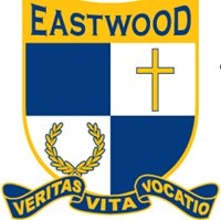 Eastwood Christian School