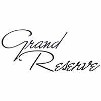 Grand Reserve at Pelham