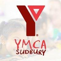 YMCA Sudbury