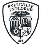Snellville Police Explorers