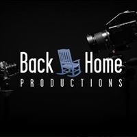 Back Home Productions