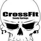 CrossFit Sandy Springs