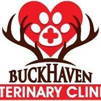 Buckhaven Veterinary Clinic