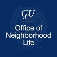 Office of Neighborhood Life